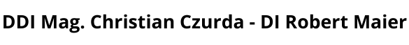 Christian Czurda